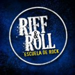Riff And Roll